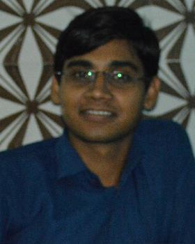 Brijesh Jha  portfolio image24