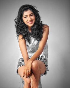 shweta kashyap portfolio image16
