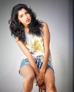 shweta kashyap portfolio image12