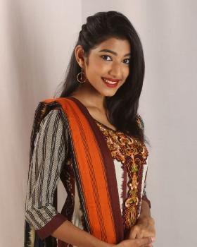 shweta kashyap portfolio image8