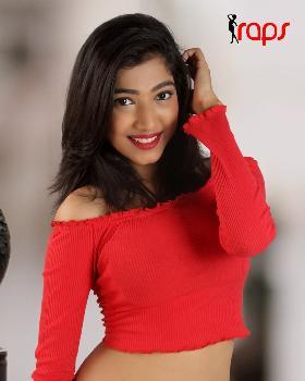 shweta kashyap portfolio image6