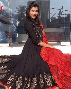 shweta kashyap portfolio image5