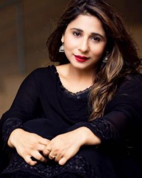 Sahiba Vij portfolio image7