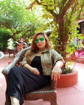 Sahiba Vij portfolio image3