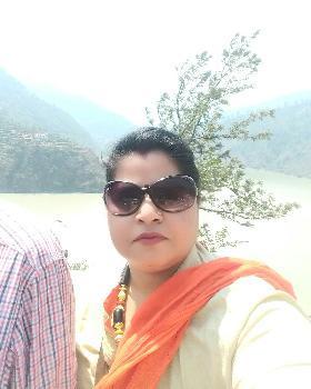 Manjusha Dharmik  portfolio image2