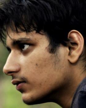 Rahil Bhardwaj portfolio image8