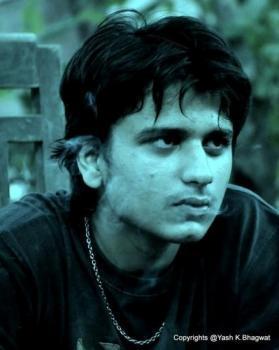 Rahil Bhardwaj portfolio image7