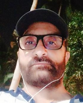 Amjad portfolio image4