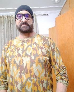 Amjad portfolio image2
