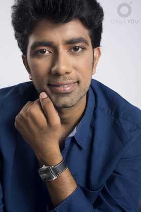 Shreys Divvaakar portfolio image4