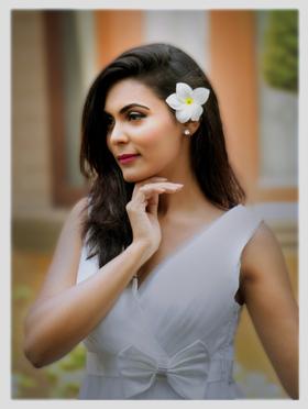 Vaishali Pala portfolio image56