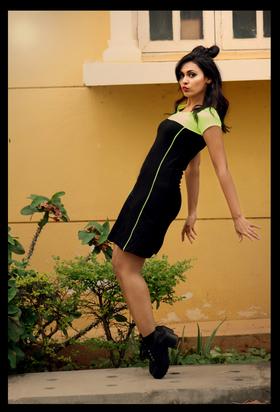 Vaishali Pala portfolio image51