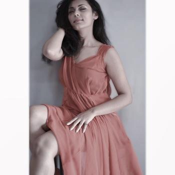 Vaishali Pala portfolio image6