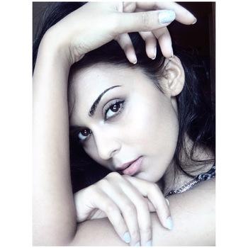 Vaishali Pala portfolio image4