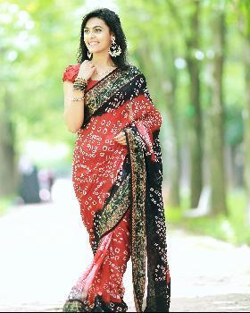 Vaishali Pala portfolio image17