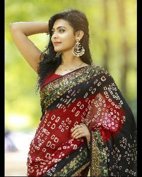 Vaishali Pala portfolio image16