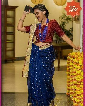 Vaishali Pala portfolio image12