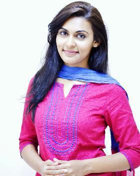 Vaishali Pala portfolio image9