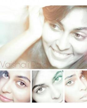 Vaishali Pala portfolio image48