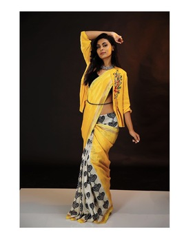 Vaishali Pala portfolio image22