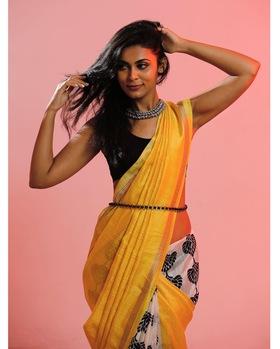 Vaishali Pala portfolio image18
