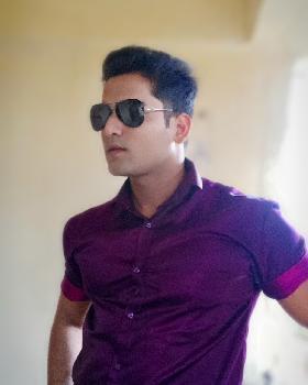 Nitin Tiwari portfolio image5