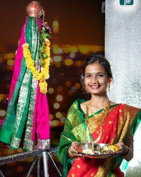 Prajakta Tapas portfolio image10