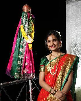 Prajakta Tapas portfolio image9