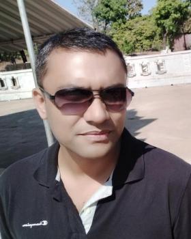 ABHAY SHANKAR BADADE portfolio image5