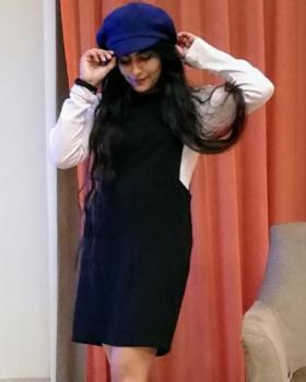 Gurleen Kaur portfolio image9