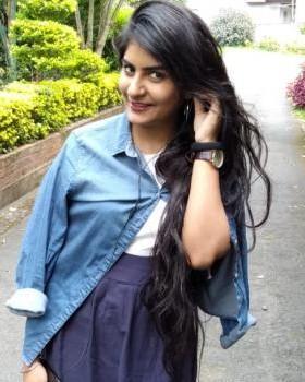 Gurleen Kaur portfolio image7