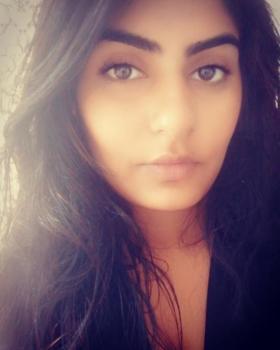 Gurleen Kaur portfolio image6