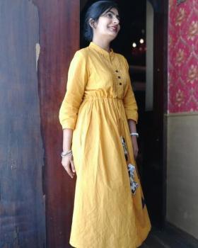 Gurleen Kaur portfolio image5
