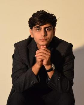 Aditya Sharma portfolio image21