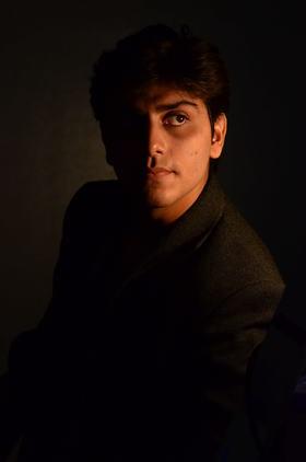 Aditya Sharma portfolio image12