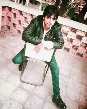 Rohit Saini portfolio image52
