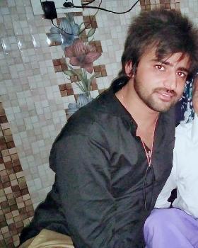 Rohit Saini portfolio image31