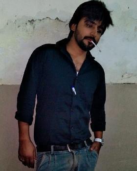 Rohit Saini portfolio image20