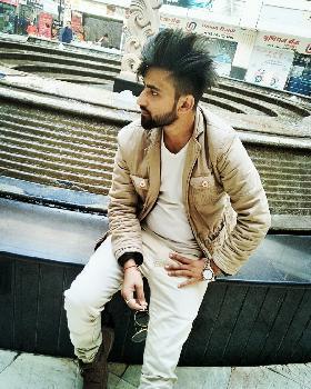 Rohit Saini portfolio image7
