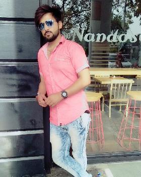 Rohit Saini portfolio image53