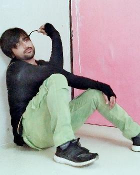 Rohit Saini portfolio image49