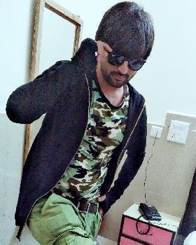 Rohit Saini portfolio image48