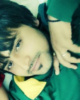 Rohit Saini portfolio image46