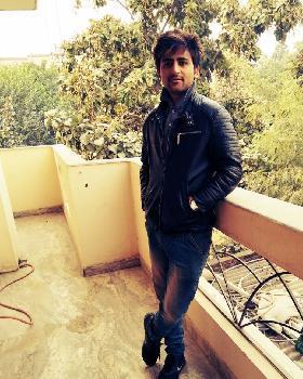 Rohit Saini portfolio image44