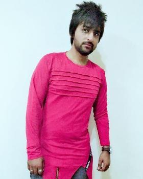 Rohit Saini portfolio image32