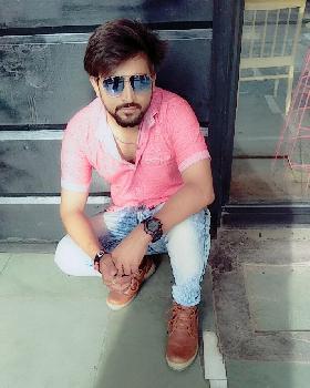 Rohit Saini portfolio image30