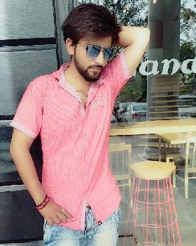 Rohit Saini portfolio image29