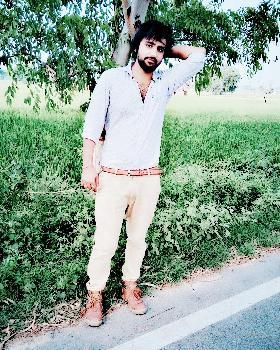 Rohit Saini portfolio image27