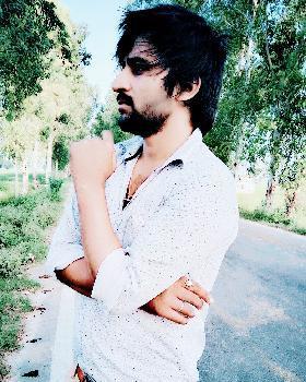 Rohit Saini portfolio image26