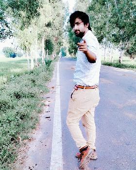 Rohit Saini portfolio image25